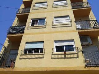 Piso en venta en Murcia de 74  m²