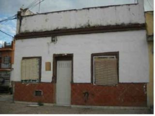 Unifamiliar en venta en Coria Del Rio de 62  m²