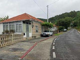 Unifamiliar en venta en Pazo De Ramiras de 101  m²