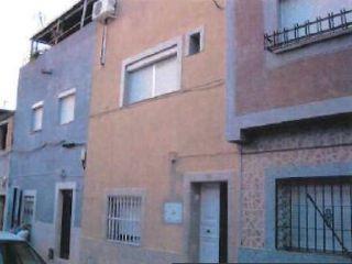 Unifamiliar en venta en Badajoz de 133  m²