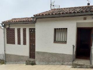 Unifamiliar en venta en Segura De La Sierra de 173  m²
