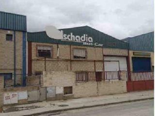 Nave en venta en Ciempozuelos de 478  m²