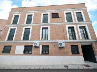 Piso en venta en Alameda De La Sagra de 116  m²