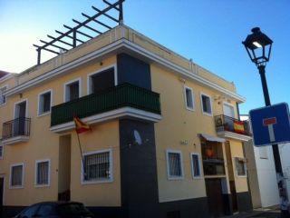 Atico en venta en Aljaraque de 77  m²