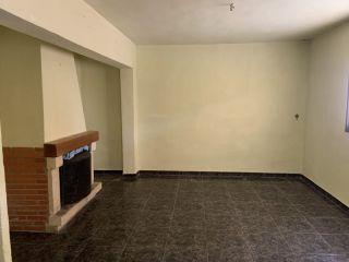 Unifamiliar en venta en Chauchina de 172  m²