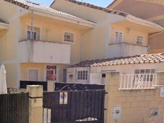 Unifamiliar en venta en Yuncos de 223  m²