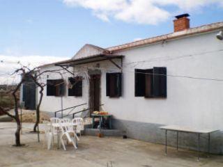 Unifamiliar en venta en Escalona de 118  m²