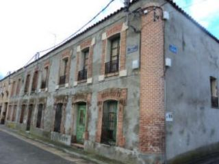 Unifamiliar en venta en Ortigosa Del Pestaño de 280  m²