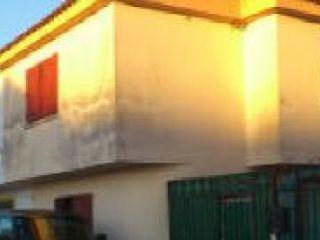 Unifamiliar en venta en Talayuela de 106  m²