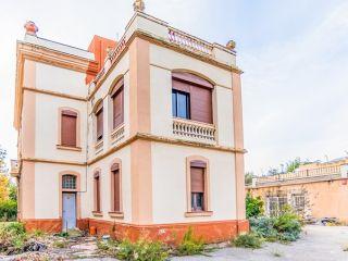 Unifamiliar en venta en Alforja de 693  m²