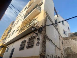 Piso en venta en Huércal De Almería de 86  m²