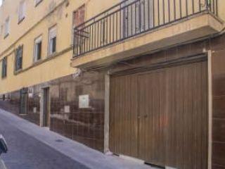 Piso en venta en Torre Del Campo de 72  m²