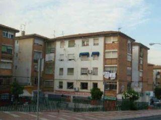 Piso en venta en Málaga de 52  m²