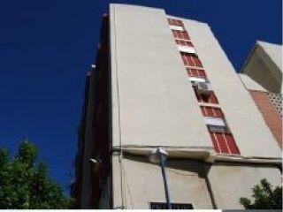Piso en venta en Huelva de 76  m²
