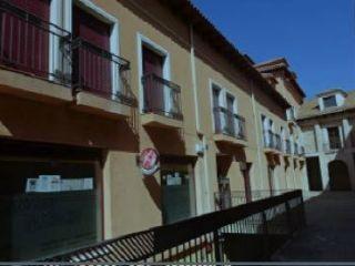 Piso en venta en San Esteban De Gormaz de 93  m²