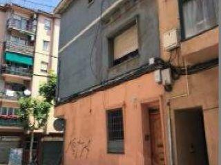 Piso en venta en Mataró de 104  m²