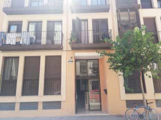 Piso en venta en Alboraya de 103  m²