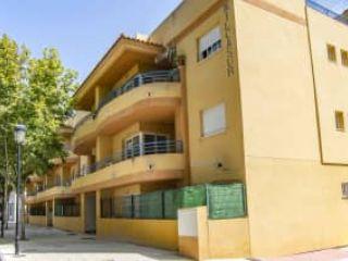 Piso en venta en Armuña De Almanzora de 171  m²