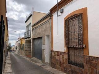 Piso en venta en Alhama De Almería de 160  m²