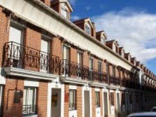 Piso en venta en Villamuriel De Cerrato de 121  m²