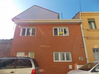 Duplex en venta en Trobajo Del Camino de 235  m²