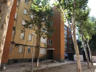 Piso en venta en Madrid de 54  m²
