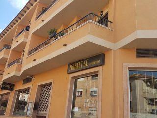 Unifamiliar en venta en San Miguel De Salinas de 108  m²