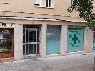 Piso en venta en Sant Feliu De Llobregat de 67  m²