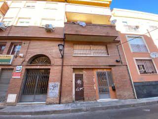 Piso en venta en Galapagar de 67  m²