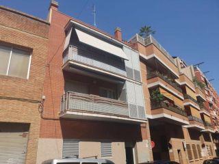 Piso en venta en Esplugues De Llobregat de 83  m²