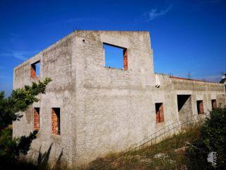 Piso en venta en Caldes De Montbui de 369  m²