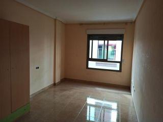 Unifamiliar en venta en Lorca de 56  m²