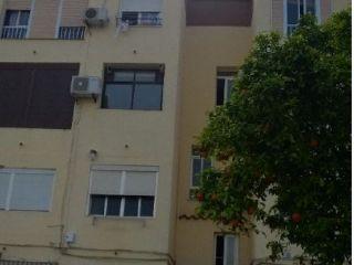 Piso en venta en Puerto Real de 102  m²