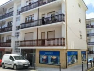 Piso en venta en San Vicente De La Barquera de 91  m²