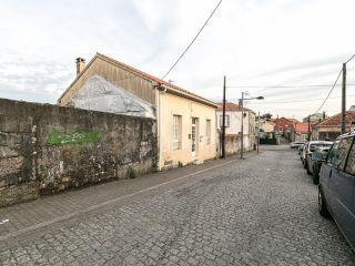 Piso en venta en Sobradelo (san Salvador) de 172  m²