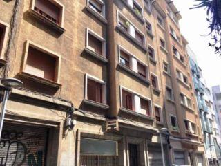 Piso en venta en Barcelona de 72  m²