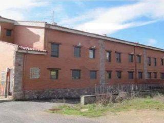Duplex en venta en Robla (la) de 56  m²