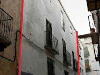 Unifamiliar en venta en Alcala La Real de 312  m²
