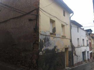 Atico en venta en Balaguer de 54  m²