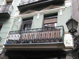 Duplex en venta en Bilbao