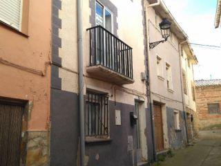 Duplex en venta en Galilea de 155  m²