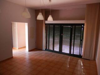 Duplex en venta en Corralejo de 87  m²