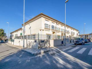 Duplex en venta en Escucha, La de 176  m²