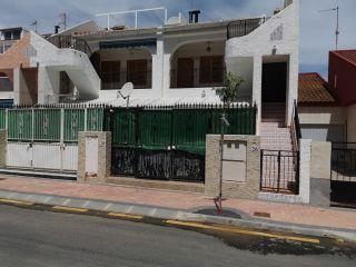 Duplex en venta en Alcazares, Los de 62  m²