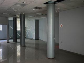 Piso en venta en Zaragoza de 164  m²