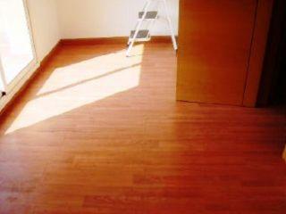Piso en venta en Canet De Mar de 71  m²