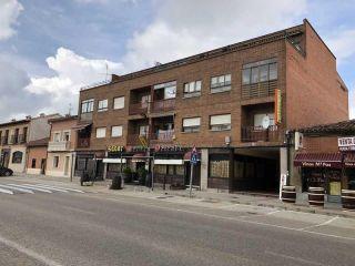 Duplex en venta en Rueda de 132  m²