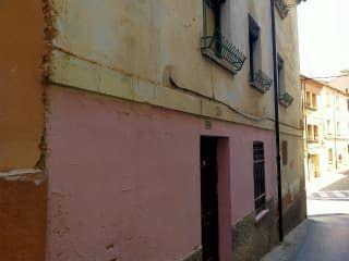 Piso en venta en Teruel de 58  m²