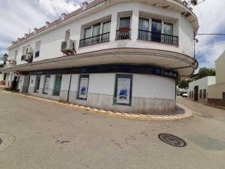 Local en venta en San Enrique De Guadiaro de 114  m²