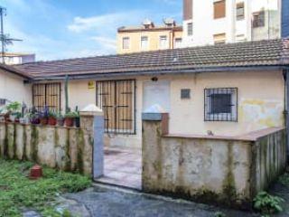 Piso en venta en Bilbao de 50  m²